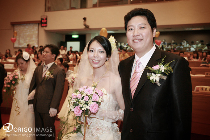 婚禮紀錄 君豪。慧如 新竹東之湖餐廳