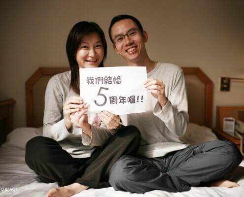 情侶寫真 小高、冬青 台南古蹟