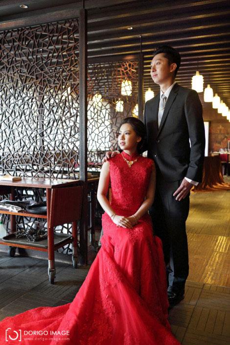 婚禮攝影 書宇、麗人 文定 故宮午宴