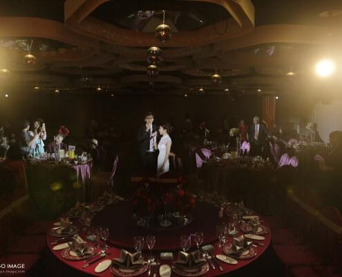 婚禮攝影 信澤、依環 文定+迎娶+午宴 板橋晶宴府中會館