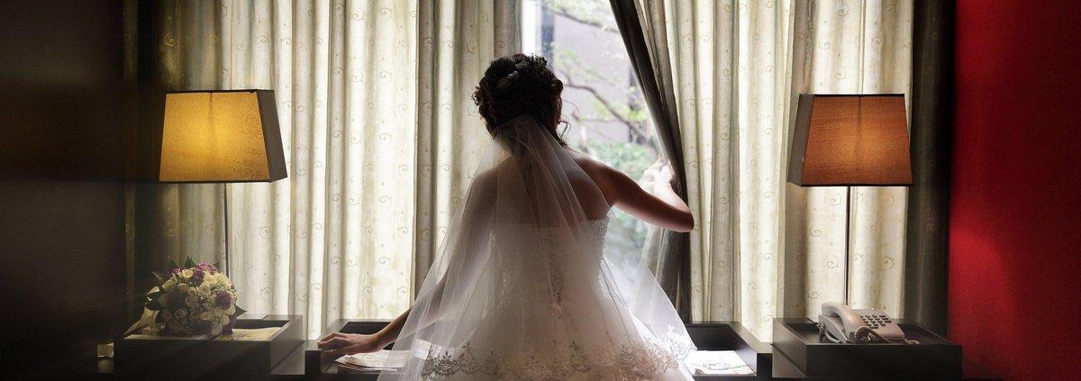 嚴選新郎新娘都愛的手作新娘捧花