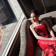 婚禮攝影 冠丞、彥蓉 文定迎娶午宴 台北上海鄉村宴會館