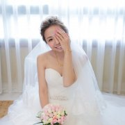 婚禮攝影 東霖、玳霖 碧潭帝景飯店迎娶 大坪林彭園午宴
