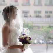 婚禮攝影 合辰、婉亭 天閣酒店迎娶 彩蝶宴午宴