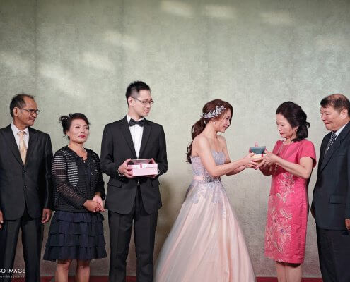 婚禮攝影 明哲、奕瑋 桃園文定 晶麒莊園午宴