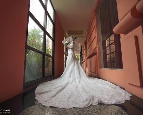 婚禮攝影 振紘、美華 內湖文定迎娶 和璞飯店晚宴