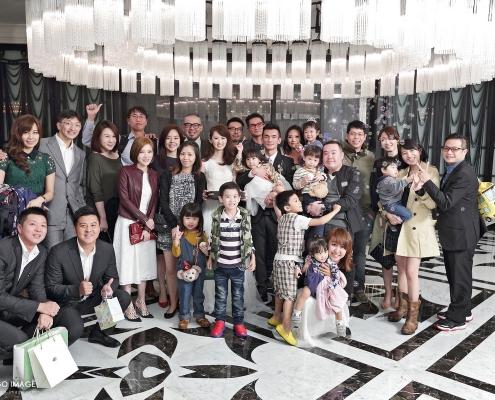 婚禮攝影 育豪、薇昀 文華閤 文定+迎娶+晚宴 東方文華酒店