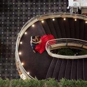 新竹婚攝 富期、沁儀 文定 新竹國賓飯店