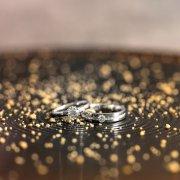 婚禮攝影 舜傑、愷寧 板橋文定 新莊迎娶 大直仁和齋 晚宴