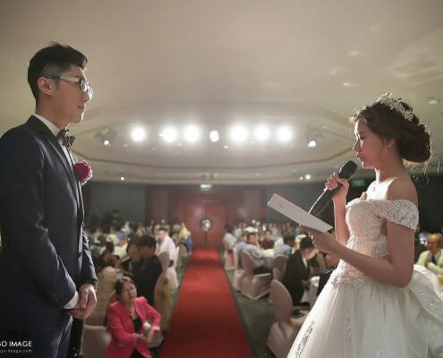 台北婚攝 源融、詩涵 文定+迎娶+晚宴 台北遠企香格里拉