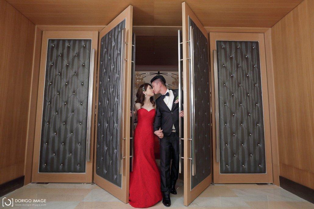 婚禮攝影 易澂、迎榛 文定迎娶 晚宴富基海鮮時尚婚宴會館