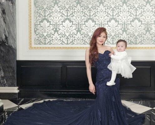 婚禮攝影 俊宇、又嫙 定結永和柯達飯店 新莊典華晚宴