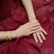 婚禮攝影 成凱、培倫 文定+午宴 汐止寬和宴