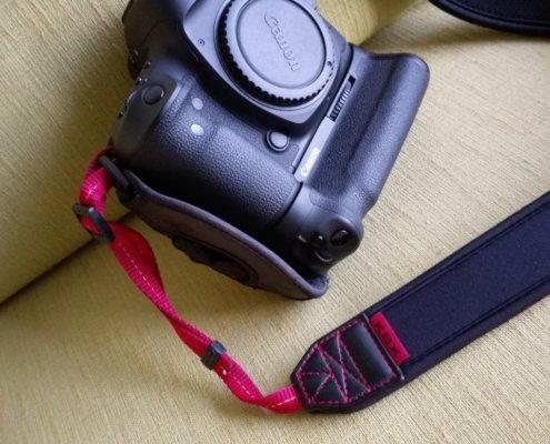 KBX相機背帶