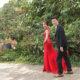婚禮攝影 世則、美方 林口文定儀式