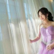新竹婚禮攝影 建志、荔婷 文定午宴 晶宴新竹館
