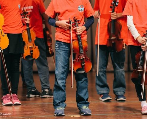 實踐大學音樂廳冬季師生聯合音樂會記錄