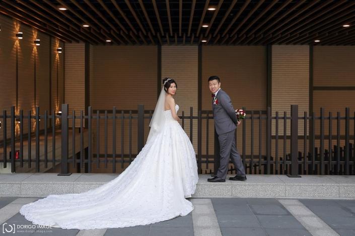 婚禮攝影 楷富、雅惠 文定迎娶晚宴