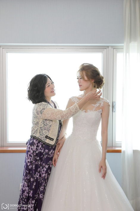 基隆婚攝 哲宇、心瑜 長榮桂冠酒店迎娶 午宴基隆港海產樓