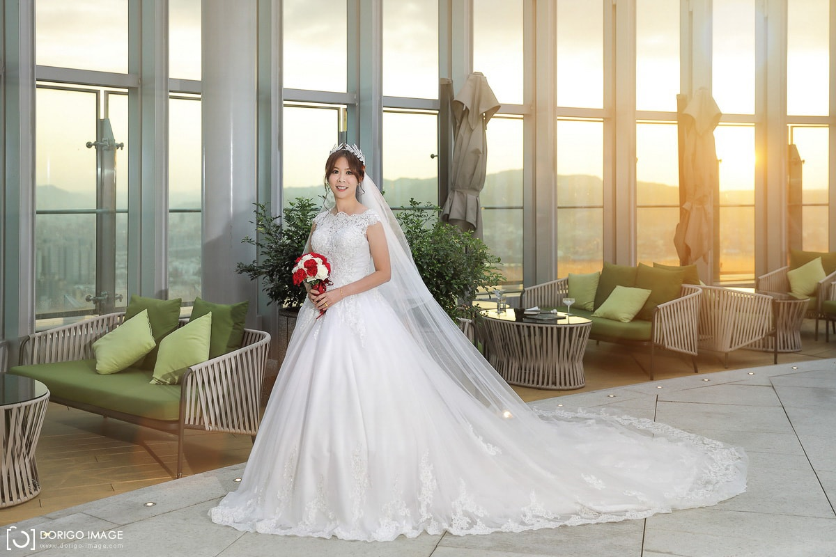 鼎鼎宴會廳婚攝