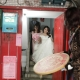 婚禮攝影三重彭園經典麗緻廳