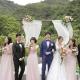 北投亞太溫泉飯店 婚禮攝影