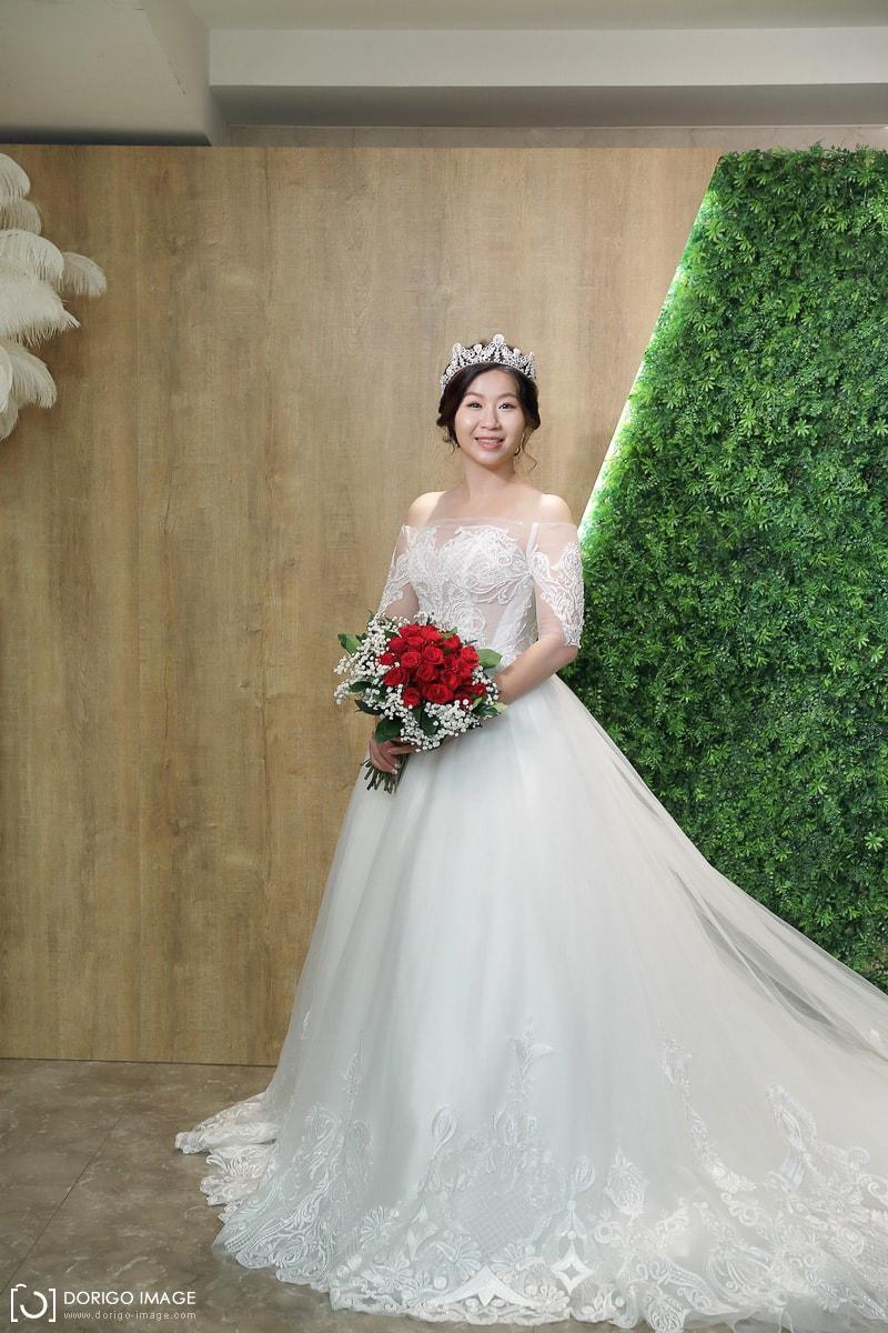 三重彭園婚攝4樓A廳