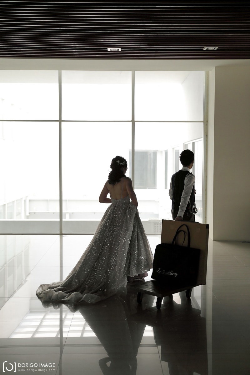 彰化婚攝 全國麗園飯店 溫莎堡廳