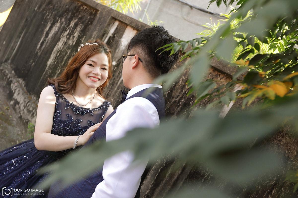嘉義婚攝 大林戶外辦桌婚禮
